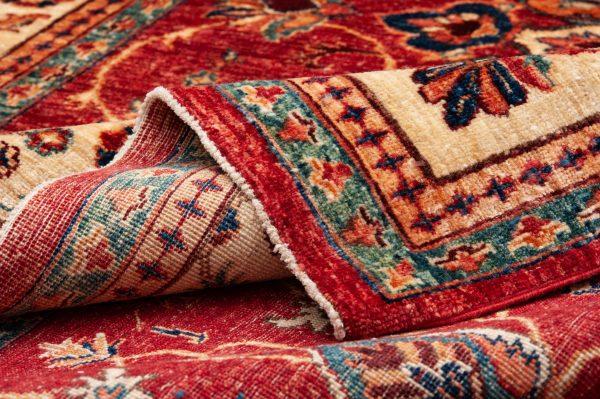 vendita tappeti online