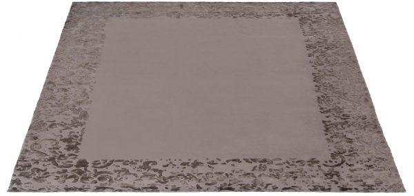 Tappeto-Nepal-Atos-301x251cm-prospettiva