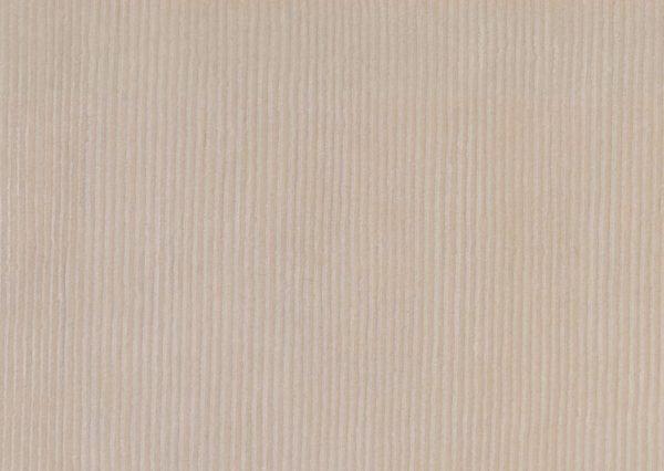 Tappeto-Nepal-Design-142x199-cm-dettaglio