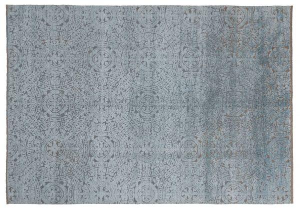 Tappeto-Nepal-Design-240x167-cm-Alto