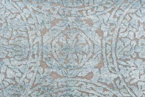 Tappeto-Nepal-Design-240x167-cm-Dettaglio