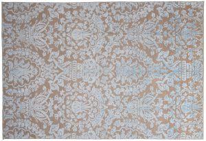 Tappeto-Nepal-Design-240x170cm-Alto