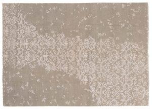 Tappeto-Nepal-Design-244x174-cm-Alto