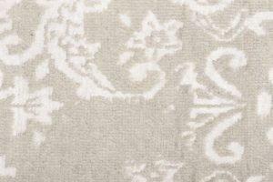 Tappeto-Nepal-Design-244x174-cm-Dettaglio
