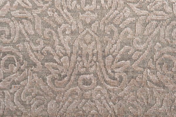 Tappeto-Nepal-Design-302x196cm-dettaglio