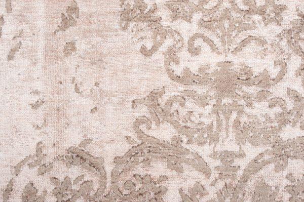 Tappeto-Nepal-Design-302x204cm-dettaglio
