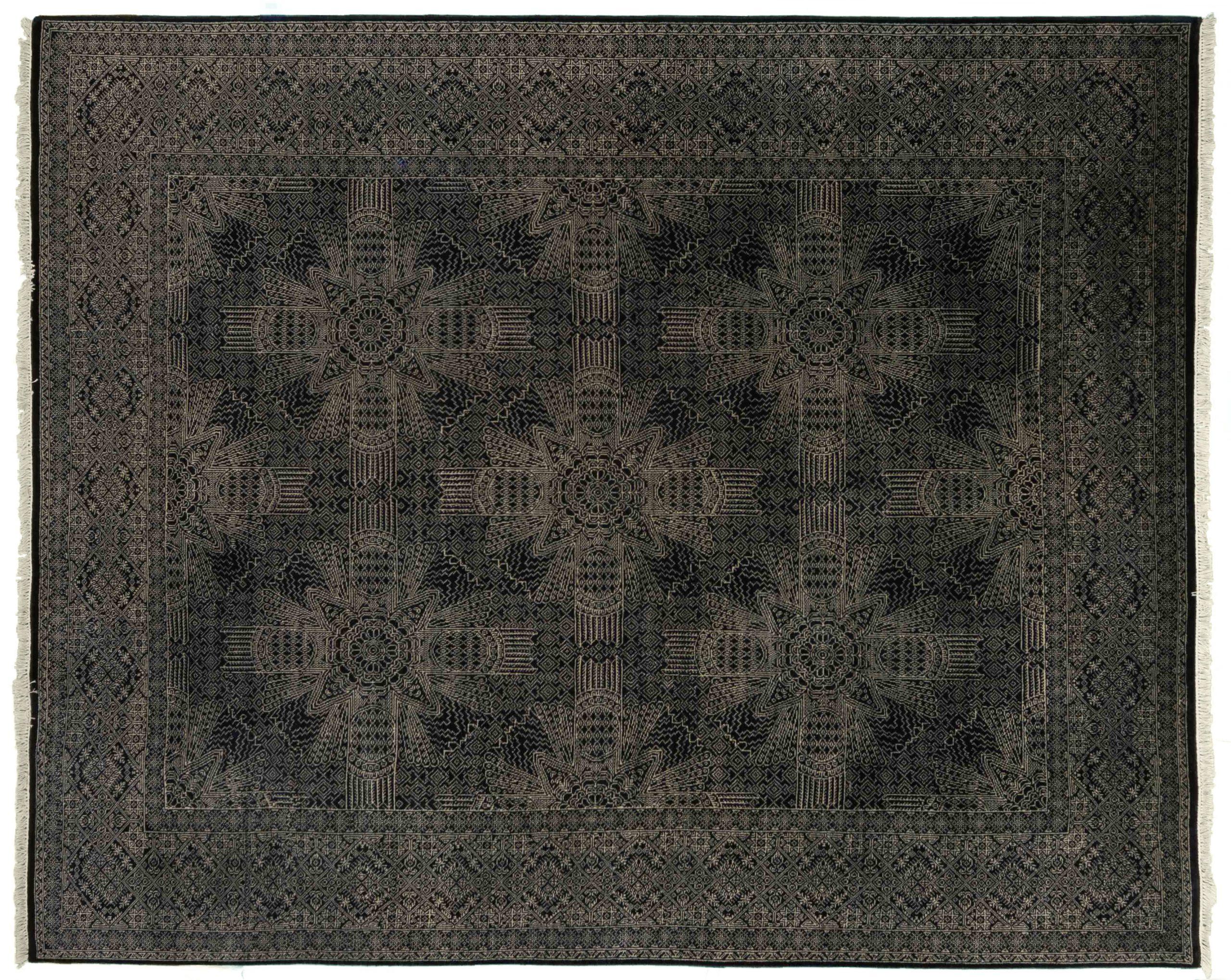 Tappeto-Nepal-Design-308x246cm-alto
