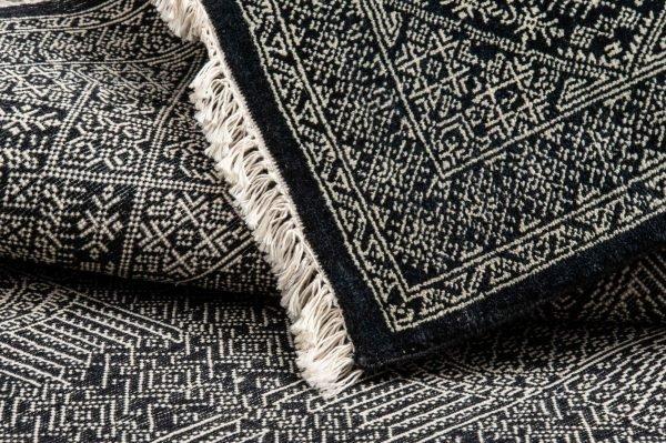 Tappeto-Nepal-Design-308x246cm-dettaglio