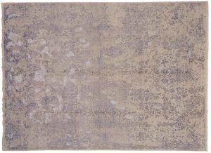 Tappeto Nepal Design 340x250cm alto