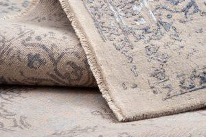 Tappeto-Nepal-Design-340x250cm-dettaglio