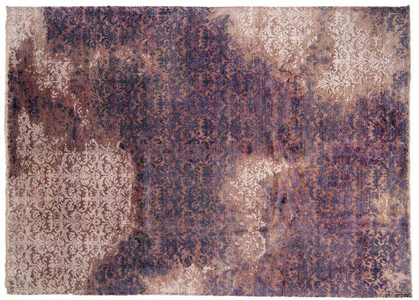 Tappeto-Nepal-Design-352x253cm-alto-copia