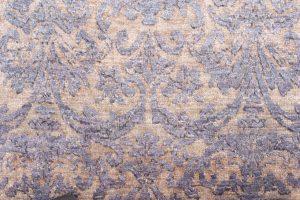 Tappeto-Nepal-Design-352x253cm-dettaglio