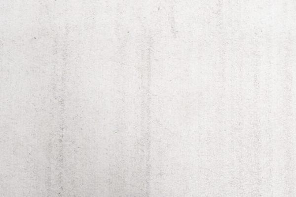 Tappeto-Nepal-Gabbeh-200x150-cm-Dettaglio