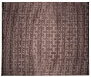 appeto Nepal Maya 362x278cm alto
