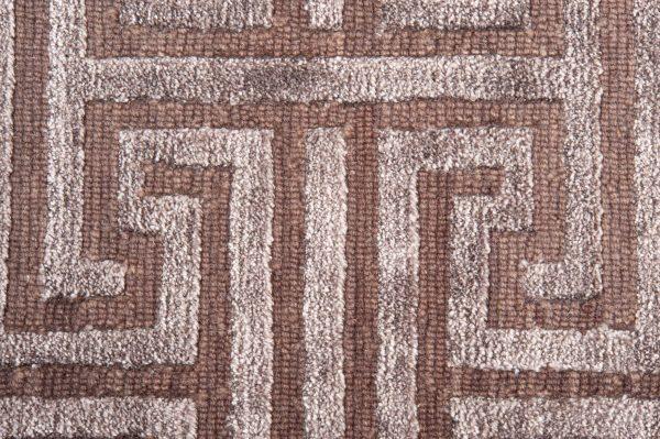 Tappeto Nepal Maya 362x278cm dettaglio_DSC6011
