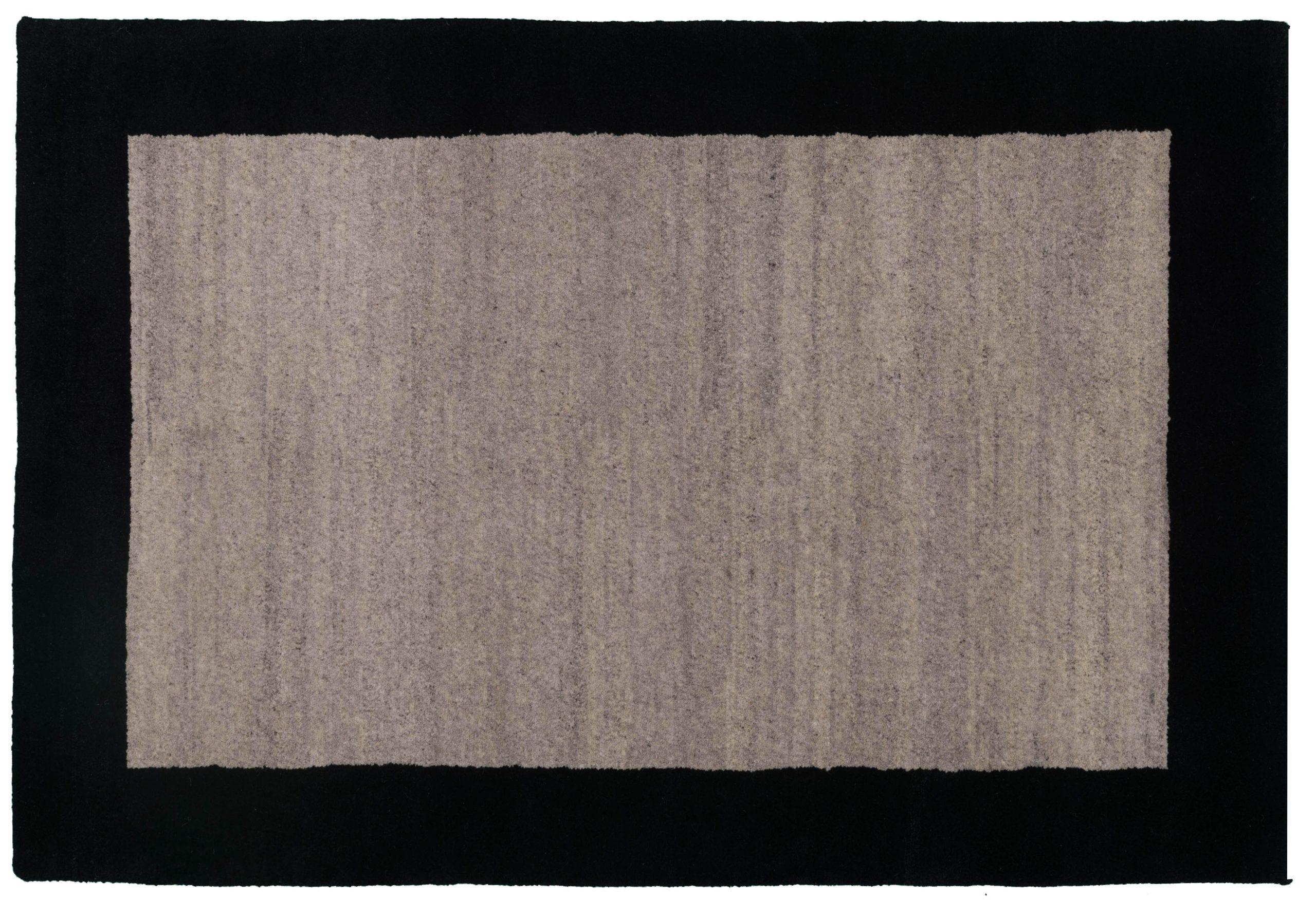 Tappeto-Nepal-Modern-153x102-cm-Alto
