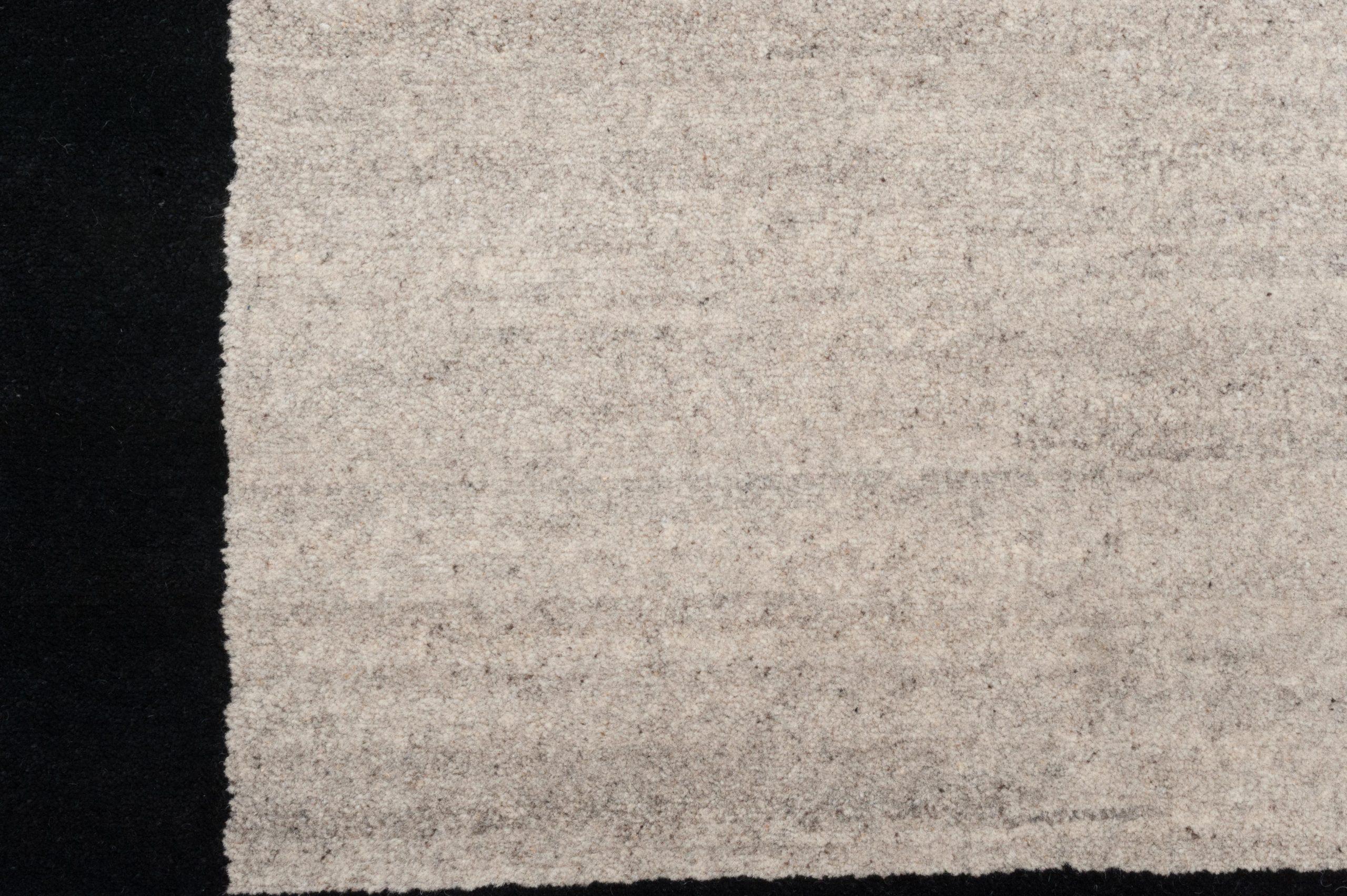 Tappeto-Nepal-Modern-153x102-cm-Dettaglio