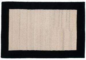 Tappeto-Nepal-Modern-153x103-cm-Alto
