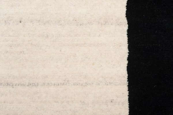 Tappeto-Nepal-Modern-153x103-cm-Dettaglio