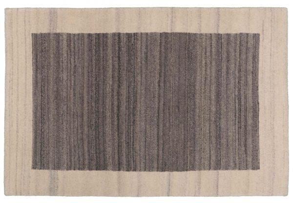Tappeto-Nepal-Modern-154x103-cm-Alto