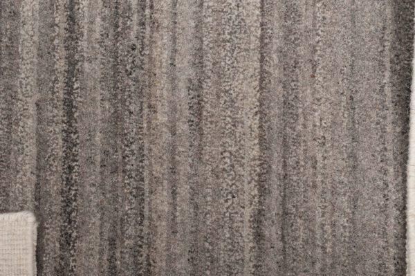 Tappeto-Nepal-Modern-154x103-cm-Dettaglio