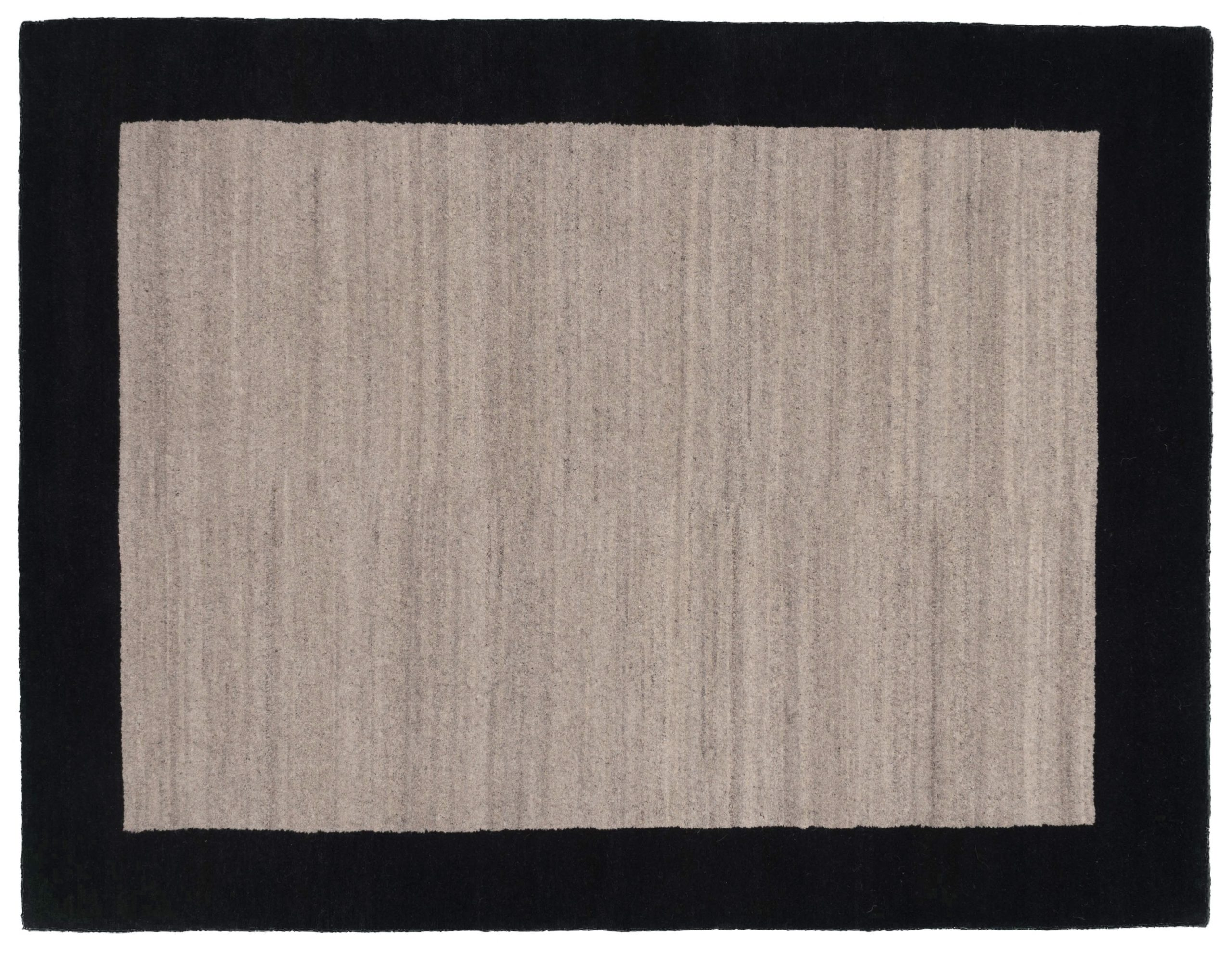 Tappeto-Nepal-Modern-204x155-cm-Alto