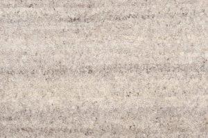 Tappeto-Nepal-Modern-204x155-cm-Dettaglio
