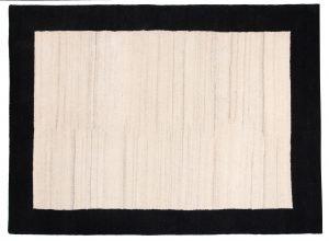 Tappeto-Nepal-Modern-205x155-cm alto