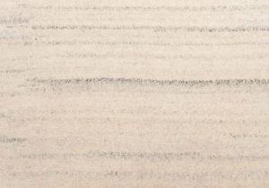Tappeto-Nepal-Modern-205x155-cm-Dettaglio
