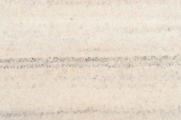Tappeto-Nepal-Modern-205x201-cm-Dettaglio