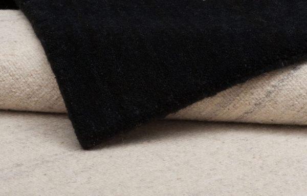 Tappeto-Nepal-Modern-245x175-cm-dettaglio