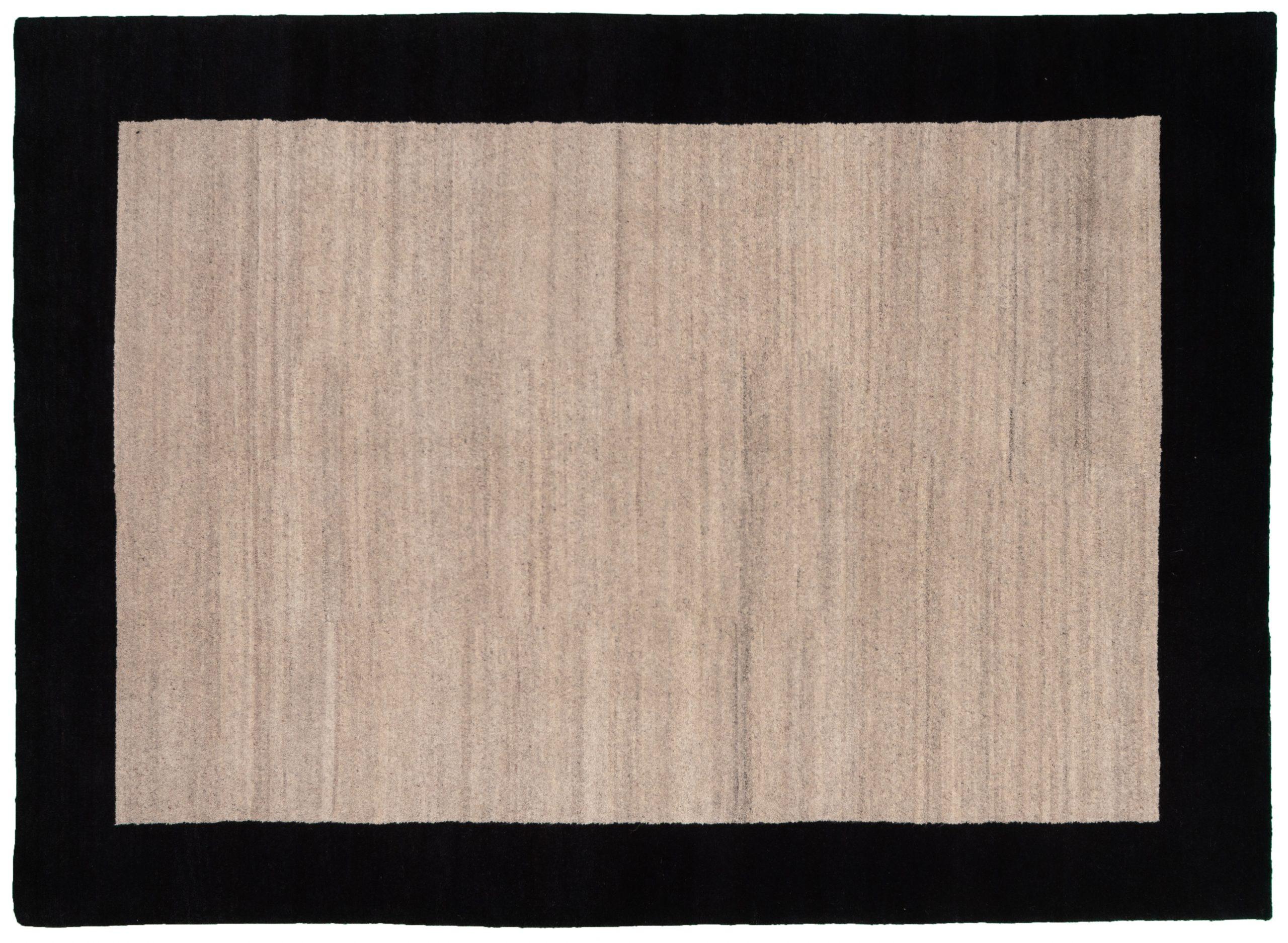 Tappeto-Nepal-Modern-245x175cm-alto