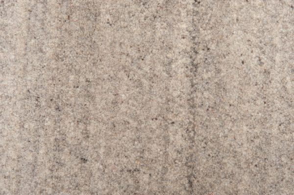 Tappeto-Nepal-Modern-245x175cm-dettaglio