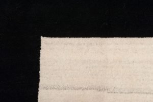 Tappeto-Nepal-Modern-250x203-cm-dettaglio