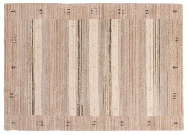 Tappeto-Nepal-Modern-197x140-cm-Alto