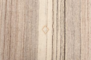 Tappeto-Nepal-Modern-197x140-cm-Dettaglio