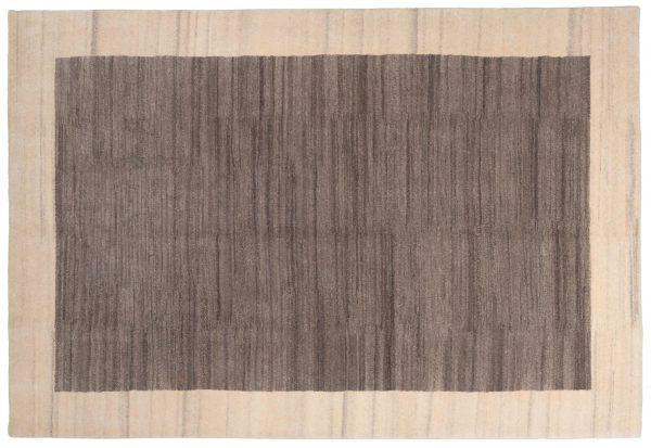 Tappeto-Nepal-Modern-303x205cm-alto