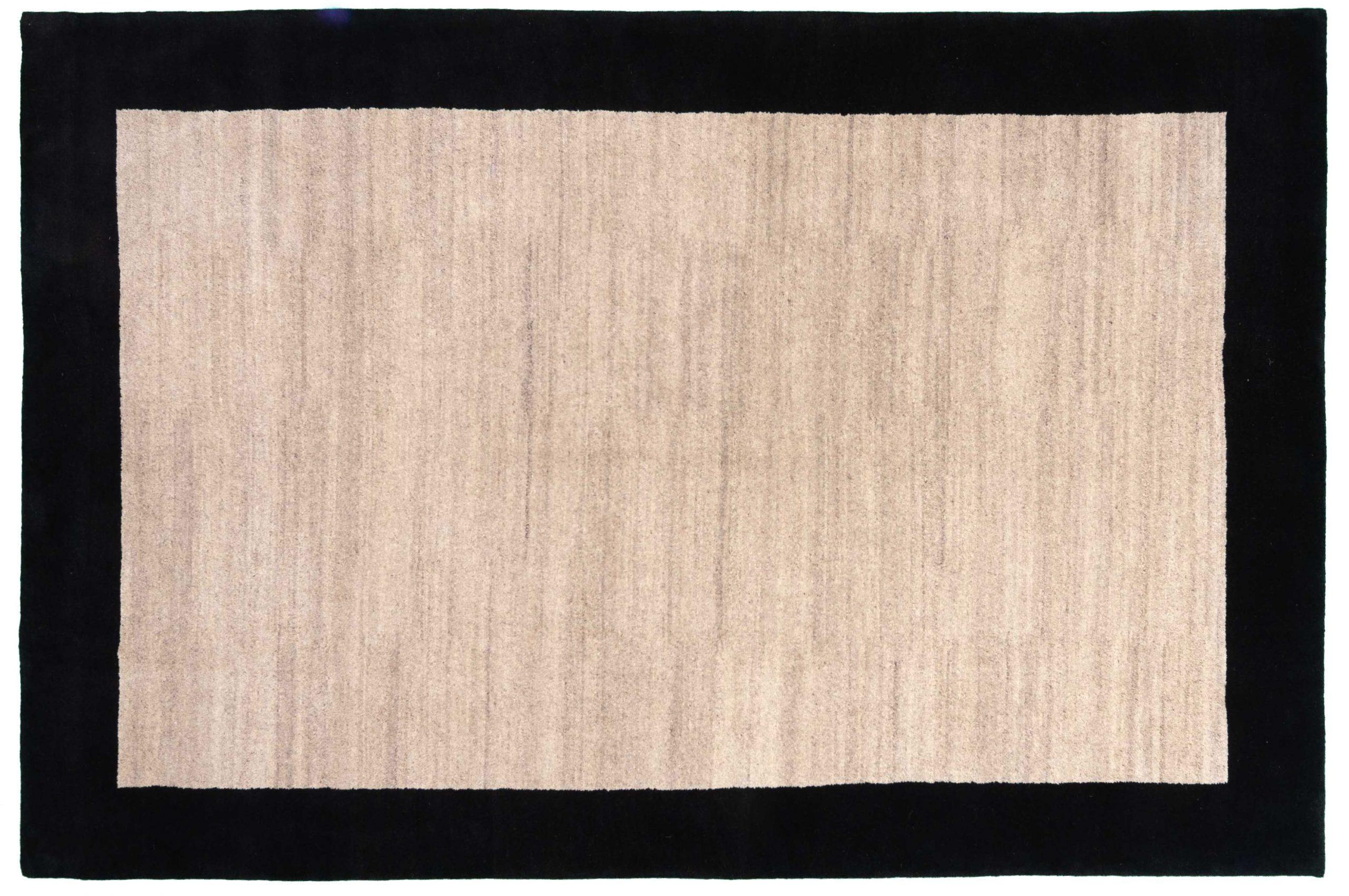 Tappeto-Nepal-Modern-305x203cm-alto
