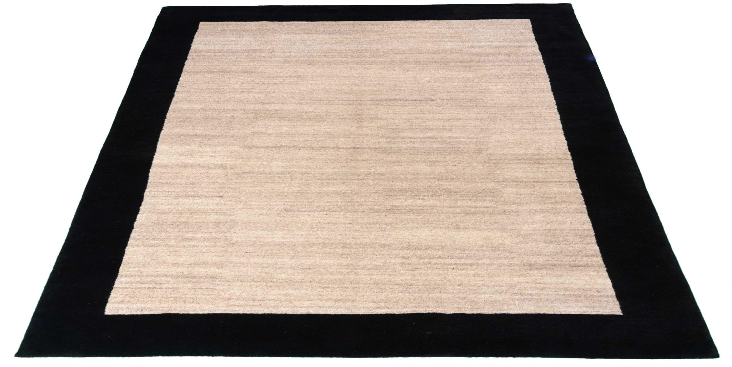 Tappeto-Nepal-Modern-305x203cm-prospettiva