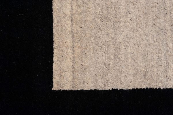 Tappeto-Nepal-Modern-305x252cm-dettaglio