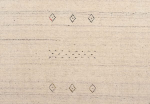 Tappeto-Nepal-Modern193x140-cm-Dettaglio