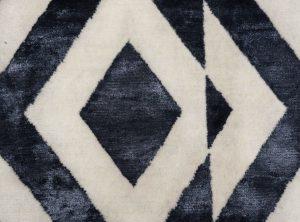 Tappeto-Nepal-Wild-244x173-cm dettaglio