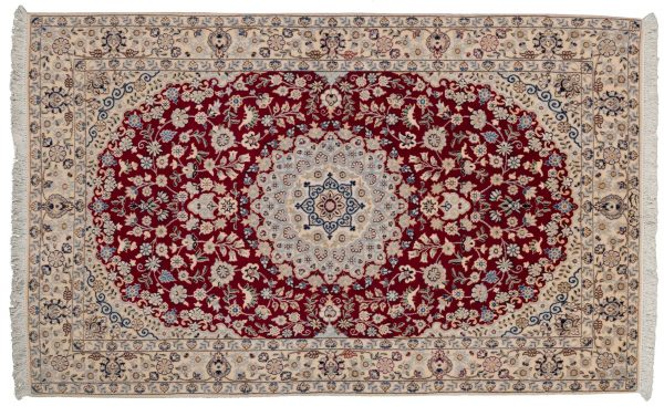 Tappeto-Persiano-Nain-6-160x100-cm-Alto