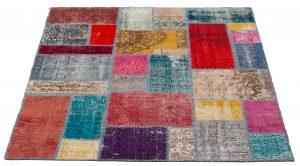 Tappeto-Turchia-Patchwork-210x152-prospettiva