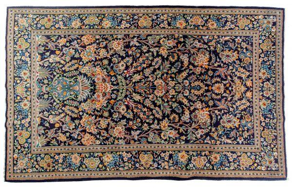 Tappeto Persiano Ardakan. 310x203