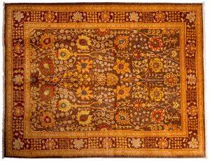 Tappeto-Afgano-Afgano-Abbasi-352x277cm-alto