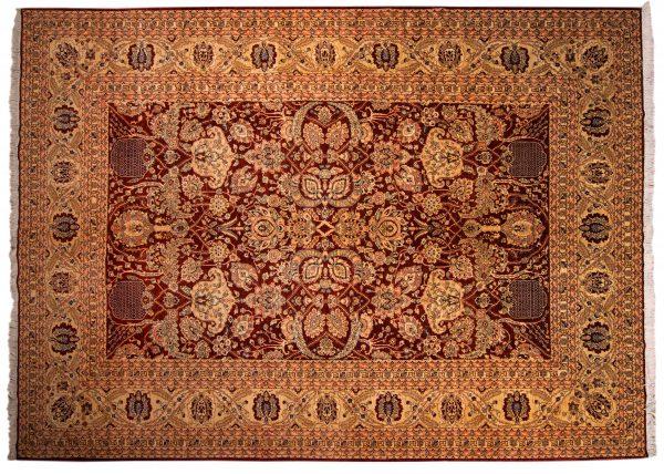 Tappeto-Afgano-Afgano-Sinop-417x304cm-alto