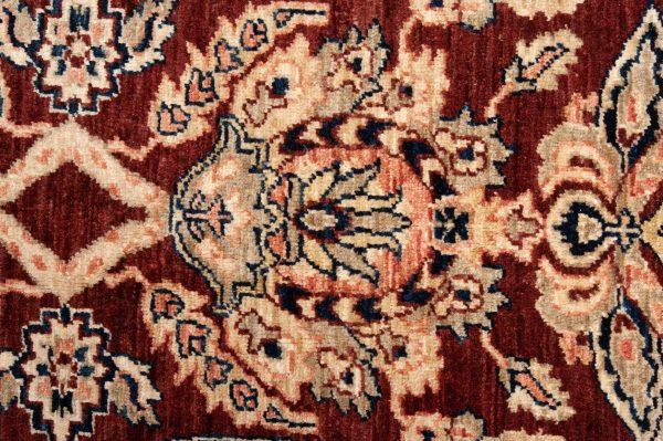 Tappeto-Afgano-Afgano-Sinop-417x304cm-dettaglio