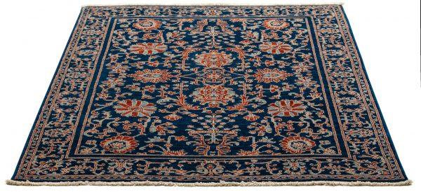 Tappeto-Afgano-Chobi-191x116cm-prospettiva