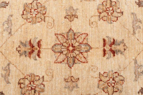 Tappeto-Afgano-Chobi-Ext-186x122-cm-Dettaglio